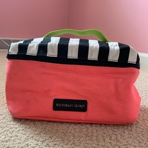 Victoria's Secret accessories bag